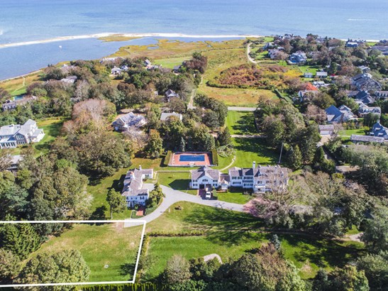 Residential - Edgartown, MA (photo 2)