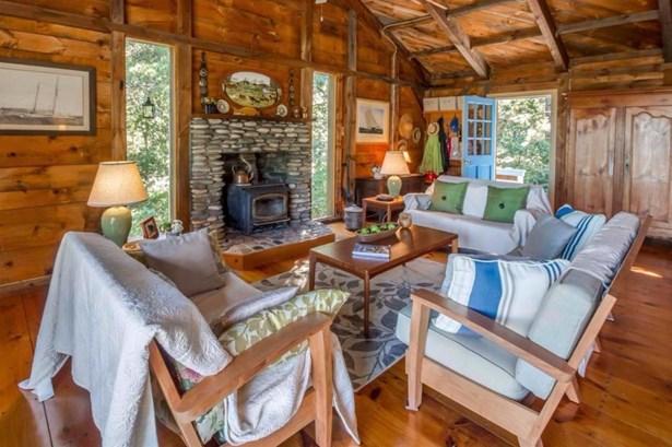 Single Family Residence, Cottage - Chilmark, MA (photo 5)