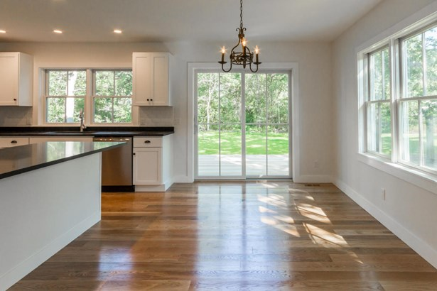 Single Family Residence, Cape - Edgartown, MA (photo 4)