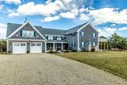 Single Family Residence, Colonial - Edgartown, MA (photo 1)