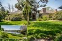 Single Family Residence, Cottage - West Tisbury, MA (photo 1)