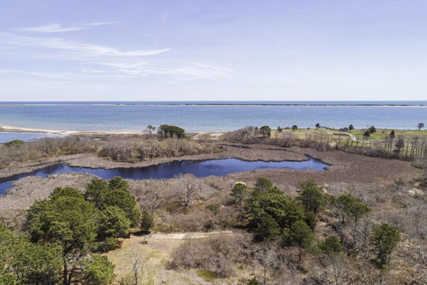 Residential - Edgartown, MA (photo 4)