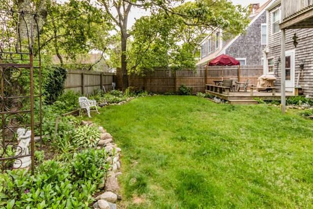 Single Family Residence, Cape - Edgartown, MA (photo 5)