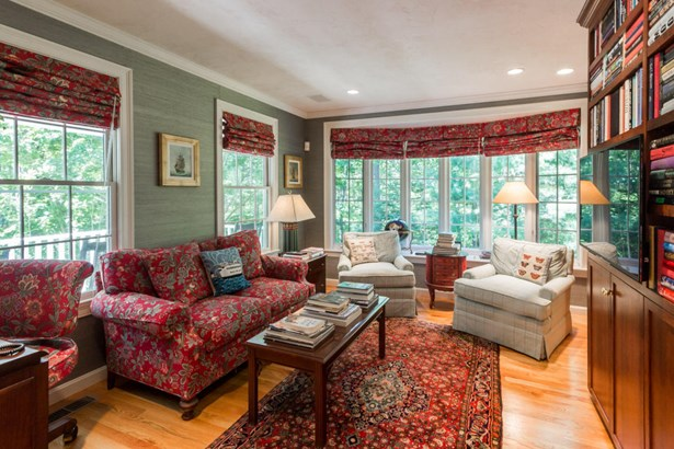 Single Family Residence, Cape - Tisbury, MA (photo 5)