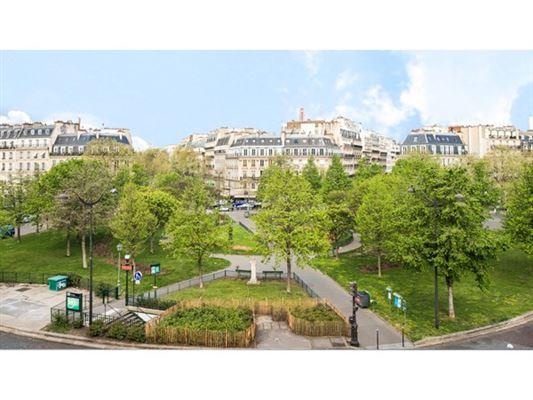 Paris 17th - FRA (photo 2)
