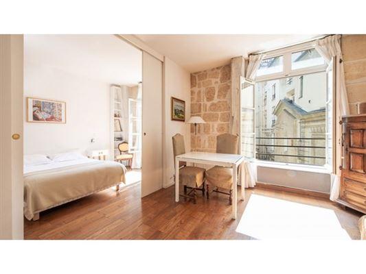 Paris 6th - FRA (photo 3)
