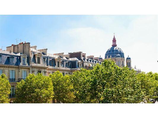 Paris 17th - FRA (photo 3)