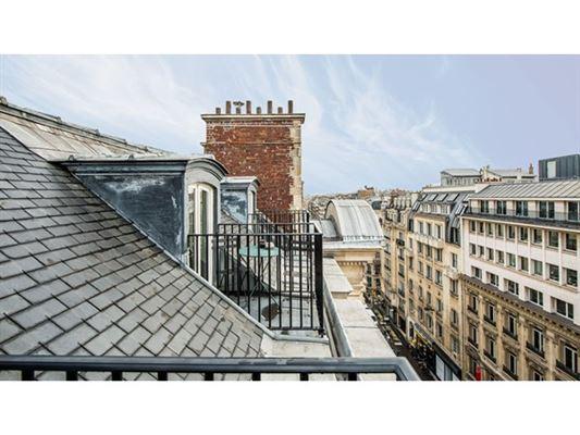 Paris 8th - FRA (photo 2)