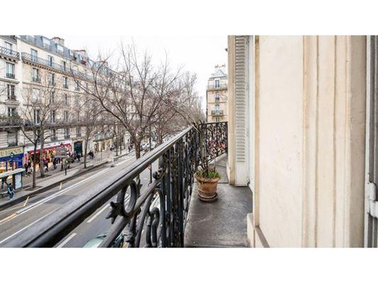 Paris - FRA (photo 4)
