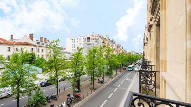 Paris 6th - FRA (photo 5)