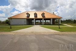 RESIDENTIAL LOTS - PACE, FL (photo 4)
