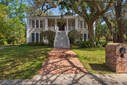 RES DETACHED, CREOLE - PENSACOLA, FL (photo 1)