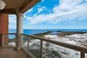 CONTEMPORARY,MEDITERRANEAN, CONDO - PENSACOLA BEACH, FL (photo 1)