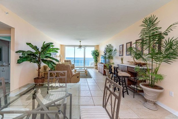 CONTEMPORARY, CONDO - NAVARRE BEACH, FL (photo 4)