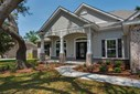 RES DETACHED, CRAFTSMAN - NAVARRE, FL (photo 1)