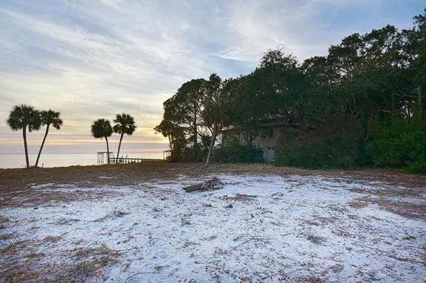 RESIDENTIAL LOTS - GULF BREEZE, FL (photo 5)