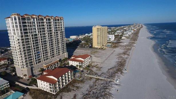CONTEMPORARY, CONDO - PENSACOLA BEACH, FL (photo 3)