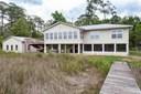 RES DETACHED, CONTEMPORARY,COTTAGE - MILTON, FL (photo 1)