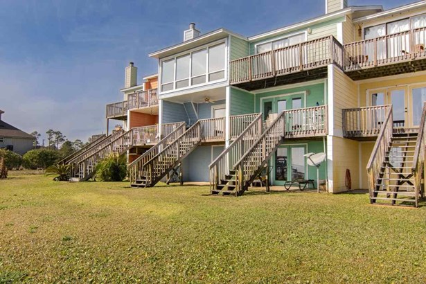 CONTEMPORARY, RES ATTACHED - GULF BREEZE, FL (photo 4)