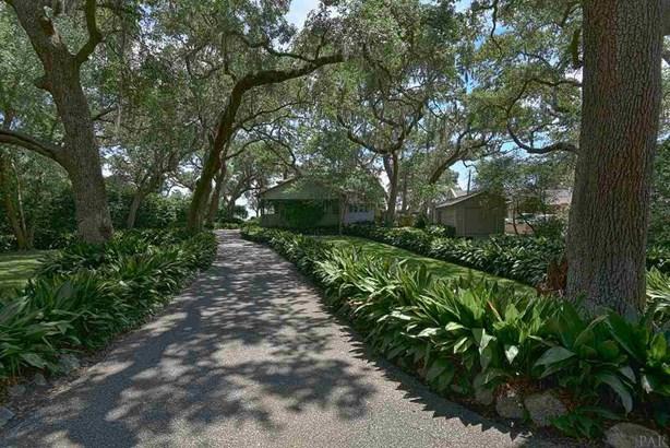 RES DETACHED, COTTAGE - PENSACOLA, FL (photo 2)