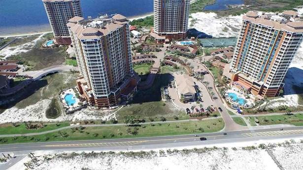 MEDITERRANEAN, CONDO - PENSACOLA BEACH, FL (photo 1)