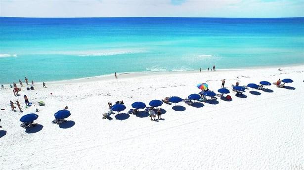 MEDITERRANEAN, CONDO - PENSACOLA BEACH, FL (photo 2)