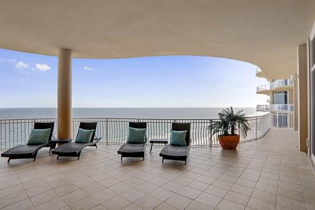 MEDITERRANEAN, CONDO - PENSACOLA, FL (photo 2)