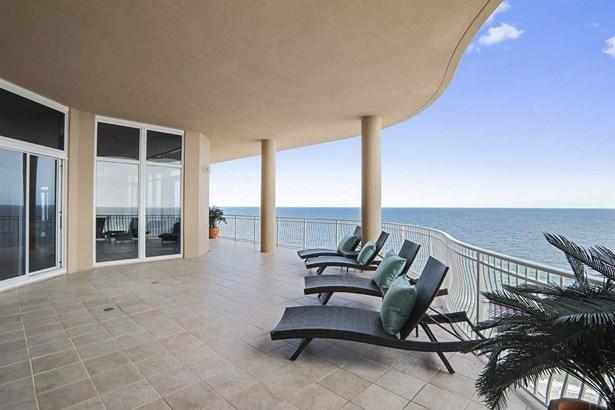 MEDITERRANEAN, CONDO - PENSACOLA, FL (photo 4)