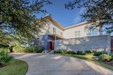 RES DETACHED, CONTEMPORARY - PENSACOLA, FL (photo 1)