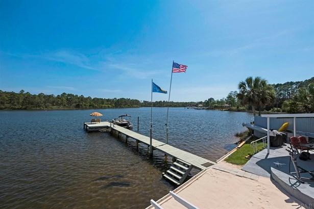 MOBILE/MNFTD HOME, MANUFACTURED - PENSACOLA, FL (photo 1)