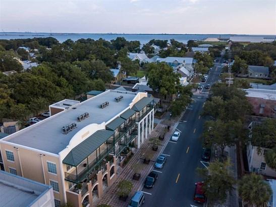 CONTEMPORARY, CONDO - PENSACOLA, FL (photo 2)
