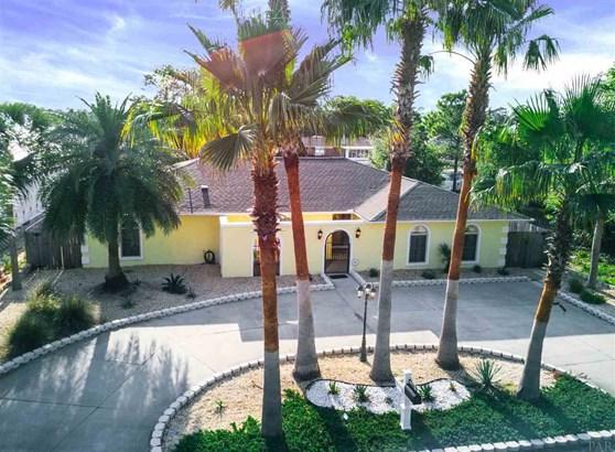 COTTAGE,RANCH, RES DETACHED - GULF BREEZE, FL (photo 1)