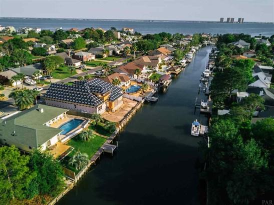 COTTAGE,RANCH, RES DETACHED - GULF BREEZE, FL (photo 3)