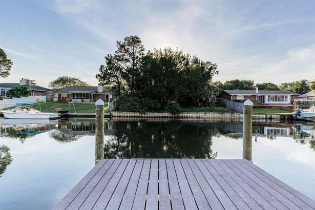 COTTAGE,RANCH, RES DETACHED - GULF BREEZE, FL (photo 4)