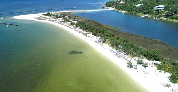 LAND/ACREAGE - GULF BREEZE, FL (photo 3)