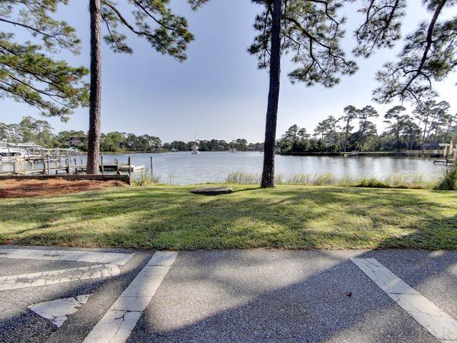 RESIDENTIAL LOTS - PENSACOLA, FL (photo 4)