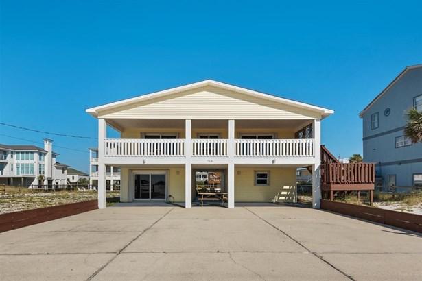 RES DETACHED, COTTAGE - PENSACOLA BEACH, FL (photo 2)
