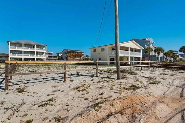RES DETACHED, COTTAGE - PENSACOLA BEACH, FL (photo 3)