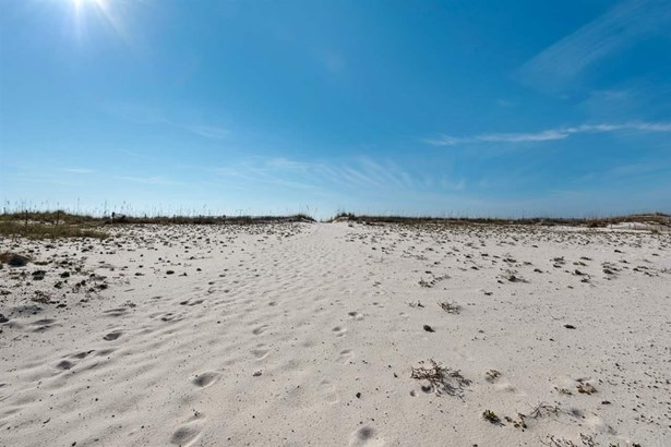 RES DETACHED, COTTAGE - PENSACOLA BEACH, FL (photo 4)