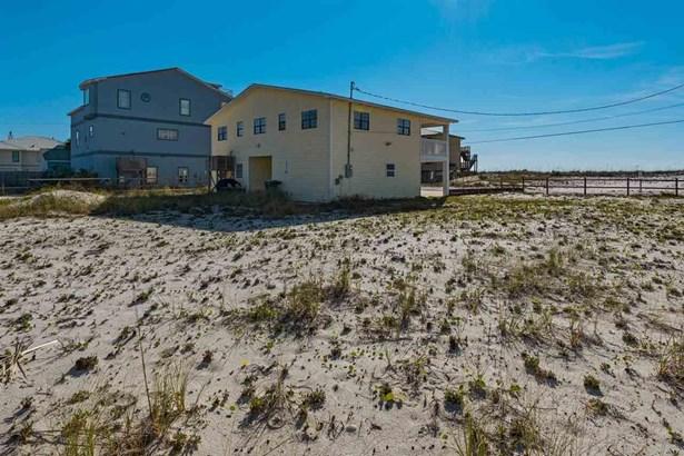 RES DETACHED, COTTAGE - PENSACOLA BEACH, FL (photo 5)