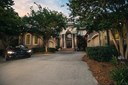 RES DETACHED, COLONIAL,TRADITIONAL - GULF BREEZE, FL (photo 1)