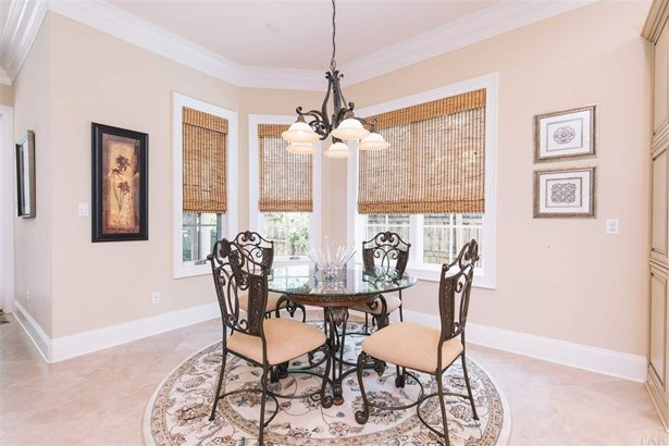 RES DETACHED, COLONIAL,TRADITIONAL - GULF BREEZE, FL (photo 5)