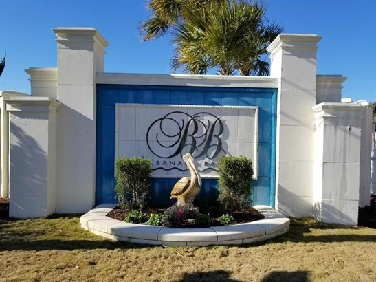 CONTEMPORARY, RES ATTACHED - PENSACOLA, FL (photo 4)