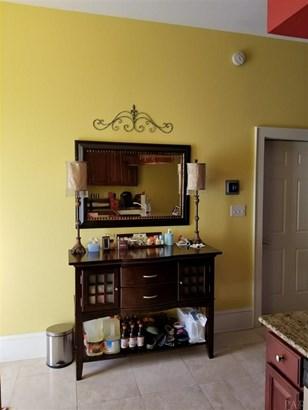 CONTEMPORARY, RES ATTACHED - PENSACOLA, FL (photo 5)