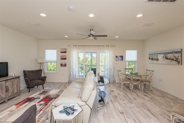 COTTAGE, RES ATTACHED - PERDIDO KEY, FL (photo 4)