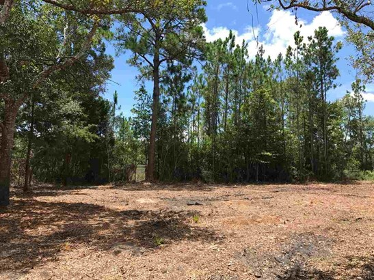 RESIDENTIAL LOTS - MILTON, FL (photo 5)