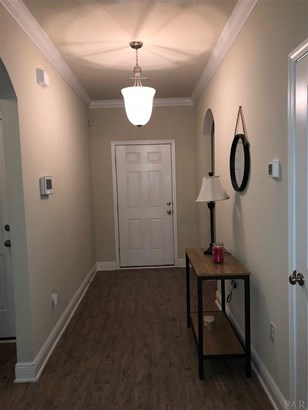 RESIDENTIAL ATTACHED - CANTONMENT, FL (photo 5)