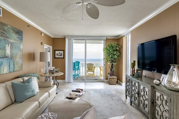 CONTEMPORARY, CONDO - PERDIDO KEY, FL (photo 4)