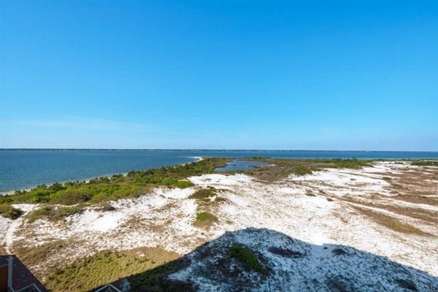 CONTEMPORARY,MEDITERRANEAN, CONDO - PENSACOLA BEACH, FL (photo 5)