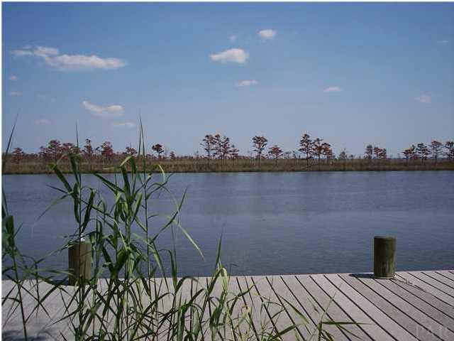 RESIDENTIAL LOTS - PENSACOLA, FL (photo 5)